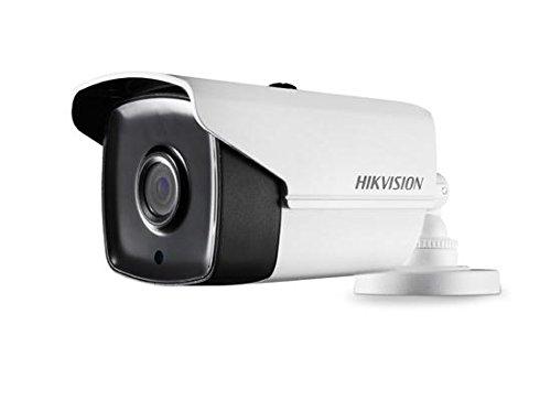 Hikvision 5MP Bullet Camera 5MP Bullet CCTV Camera 5MP Outdoor cctv camera Hikvision 5MP Outdoor CCTV Camera Hikvision DS-2CE16H0T-ITPF
