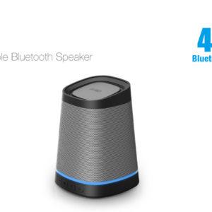 F&D W7 Bluetooth Speaker Lowest Price Wavehertz.com