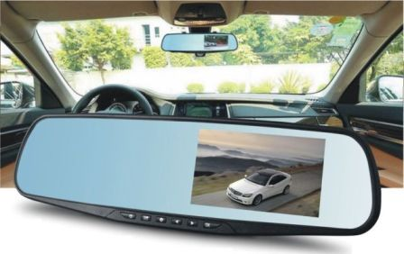 Vehicle Blackbox DVR Lowest Price Wavehertz.com