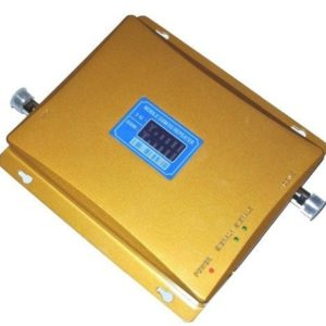 Mobile Signal Booster Network Signal Booster Cell Phone Signal Booster Network Signal Booster Kit