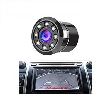Car LED Camera Rear View Parking Camera Car Camera Night Vision Car Camera