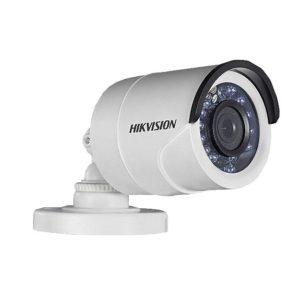 HIKVISION CCTV HIKVISION CAMERA HIKVISION 2MP Camera HIKVISION DS-2CE1AD0T-IRP HIKVISION 2MP Bullet
