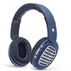 iBall Decibel Headset iBall Decibel Wireless Headphones iBall Alexa Headset iBall Decibel Alexa Headset alexa headset