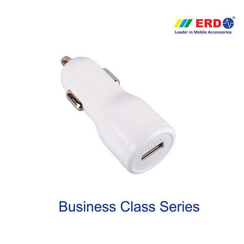 ERD CC-40 Car Charger ERD Car Charger CC-40 Lowest Price ERD Mobile Car Charger High Quality Car Charger Mobile Charger For Car