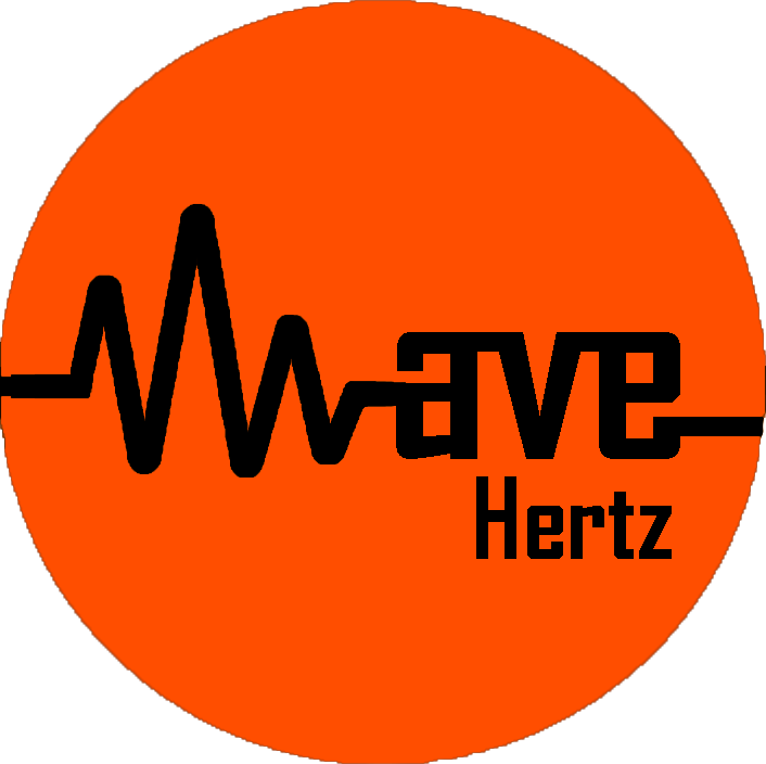 Online shopping site for Electronics, Car Electronics, Car Stereo, Automotive Parts-Wavehertz