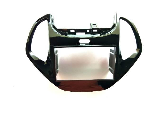 Ford Car Stereo Frame for Eco Sport