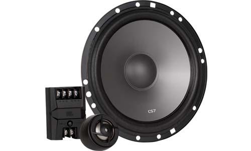 JBL CS-760CSI Speaker