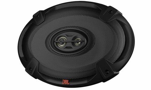 JBL CX-S697 Speaker