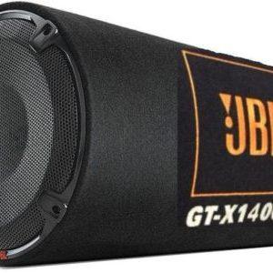 JBL GT-X1400T 12 Inch Bass Tube