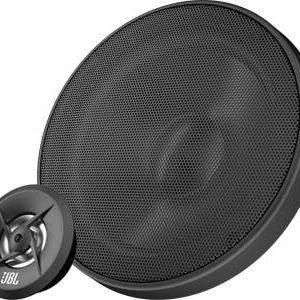 JBL Stage 600CE Speaker